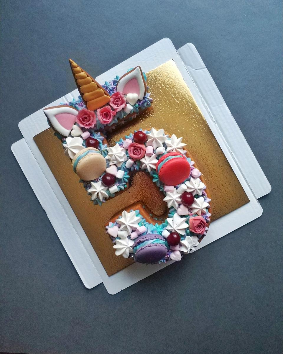 торт-единорог-10_1200