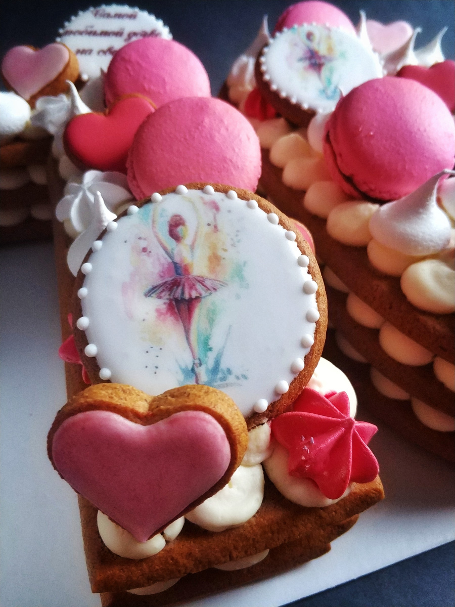 торт-с-пряниками-10_1200