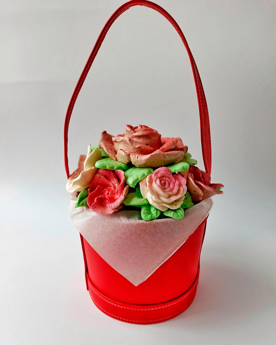 цветы-11_1200