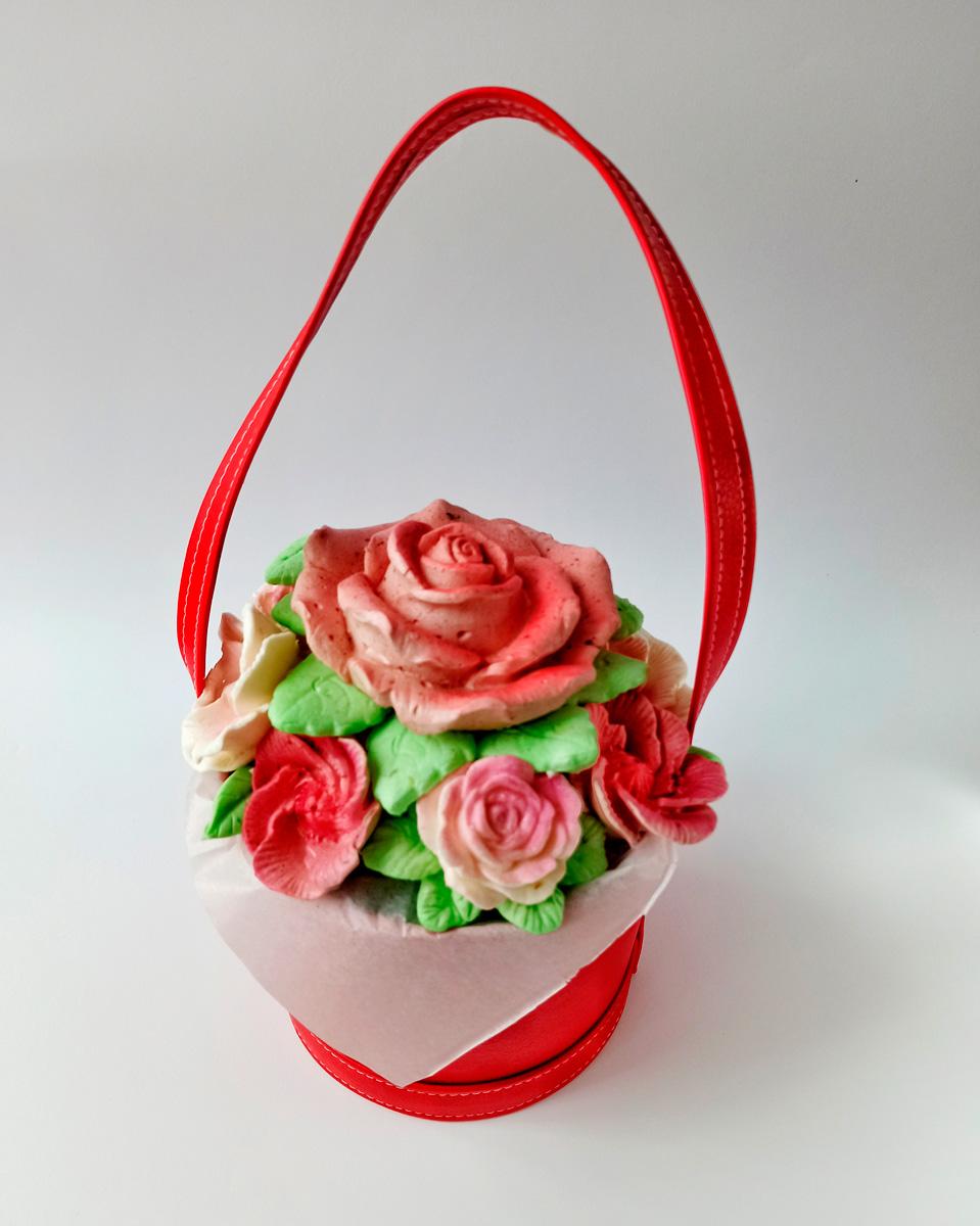 цветы-14_1200